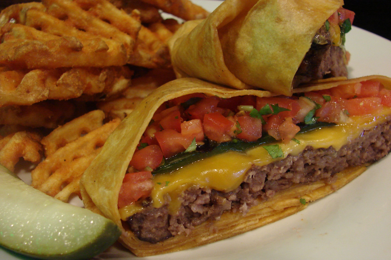 Pin on burgers burgers burgers