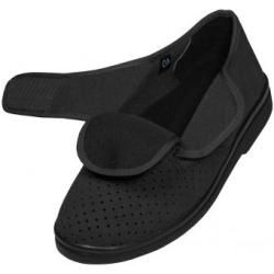 Photo of Reduced diabetic shoes for women