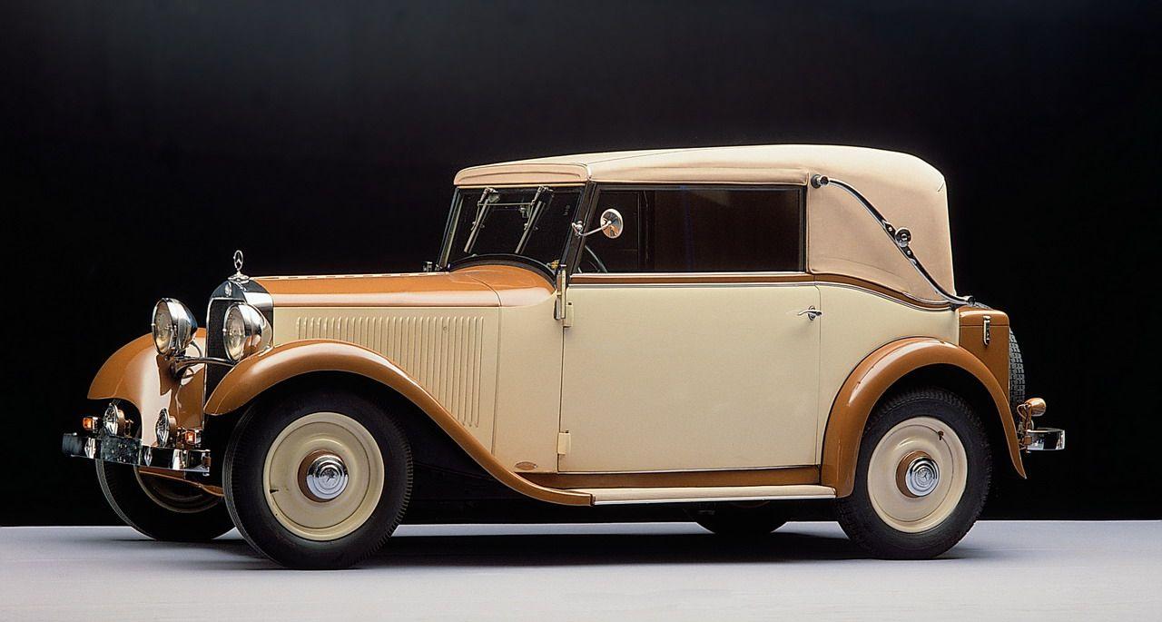 antika arabalar - Google\'da Ara | antika arabalar | Pinterest | Cars ...