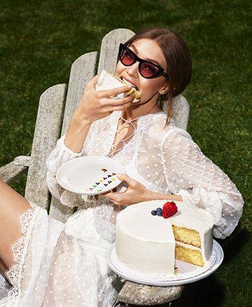 259f49e34b Vogue Eyewear Sunglasses