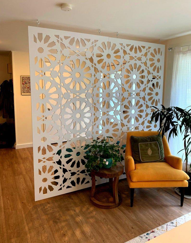 Room Divide Room Divider Divider Screen Panels Privacy