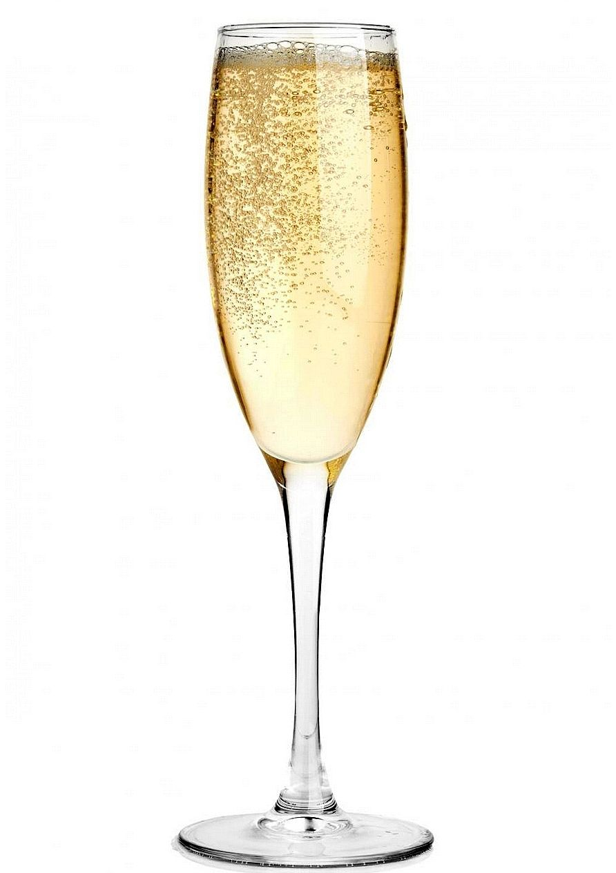 champagne contains one million bubbles in every glass. Black Bedroom Furniture Sets. Home Design Ideas