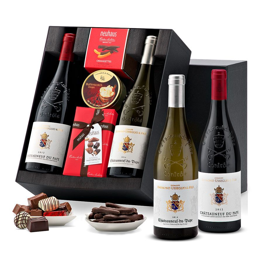 Hospitality Tray Vip 2015 2016 Wine Gifts Unique Wine Gifts Wine Gift Boxes