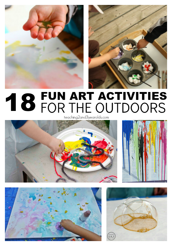 Pin On Teaching 2 And 3 Year Olds Activities