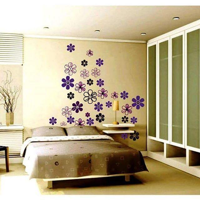 14 Ingenious Ways To Replace Standard Wall Art