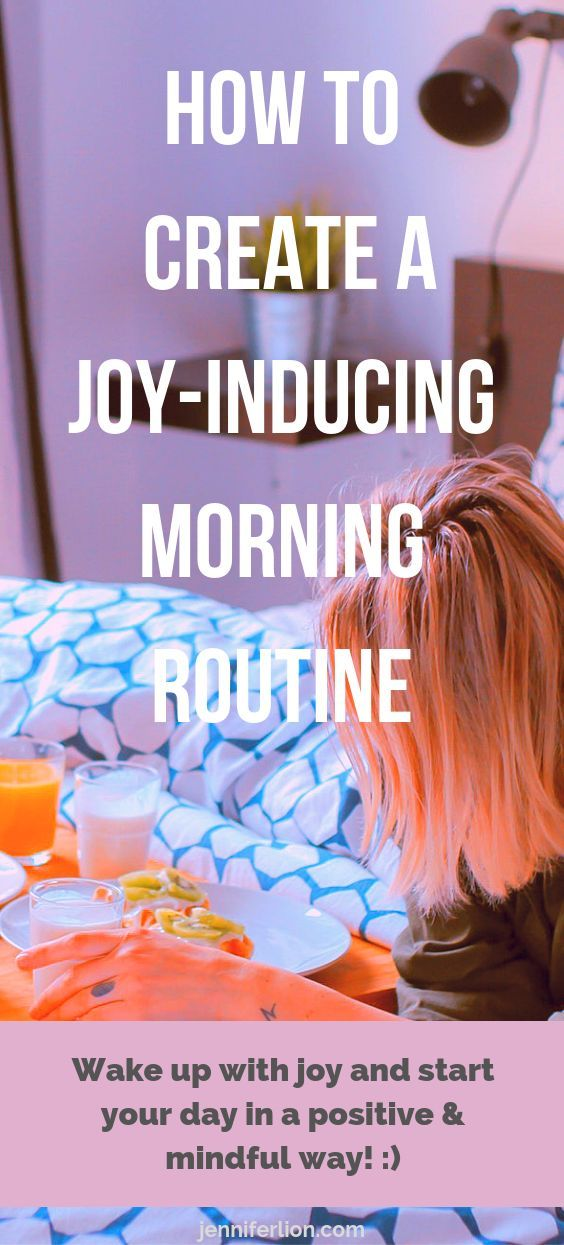 Hey love! :) Do you want to create a morning routine that sparks joy and gives you positive energy for the day? Then check out these 5 tips on how to create an uplifting morning routine that works for you + how to follow through with it. #morningperson #routinemorning #takingcareofyourself #habittracker #habitjournal #makeahabit #healthhabits #selfimprovementpersonaldevelopment #personalgrowth #howtoselflove #selfdevelopment #lifehacks