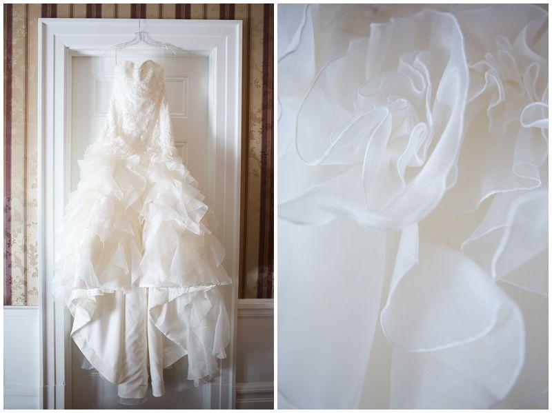 wedding dresses lancaster pa - Wedding Decor Ideas