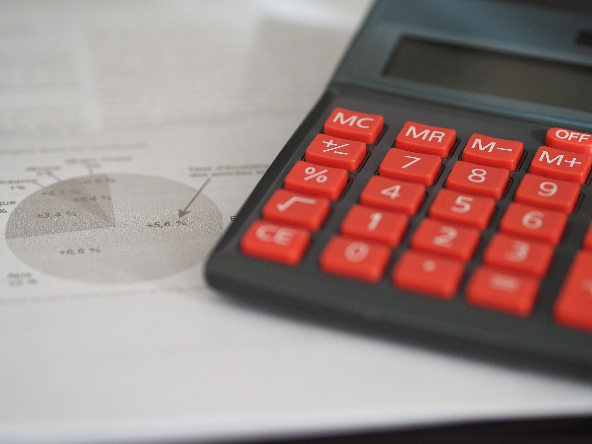 Psntax is a CPA Firm specializing in best Accounting, Tax