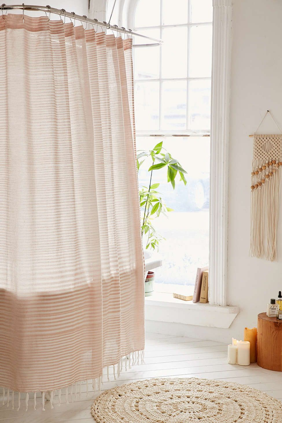 The Prettiest Shower Curtains You Ve Ever Seen Idees Pour La