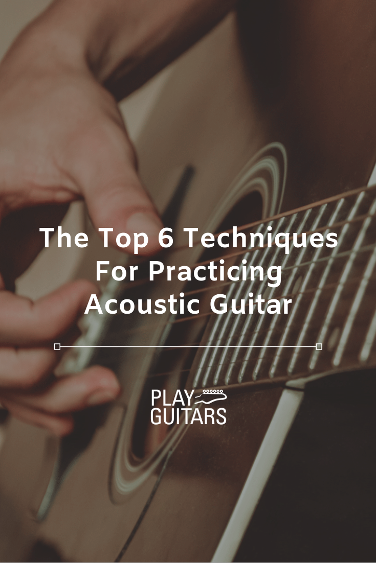 Play Guitars Learn How To Play Guitars For Beginners Learn Acoustic Guitar Guitar Practice Playing Guitar