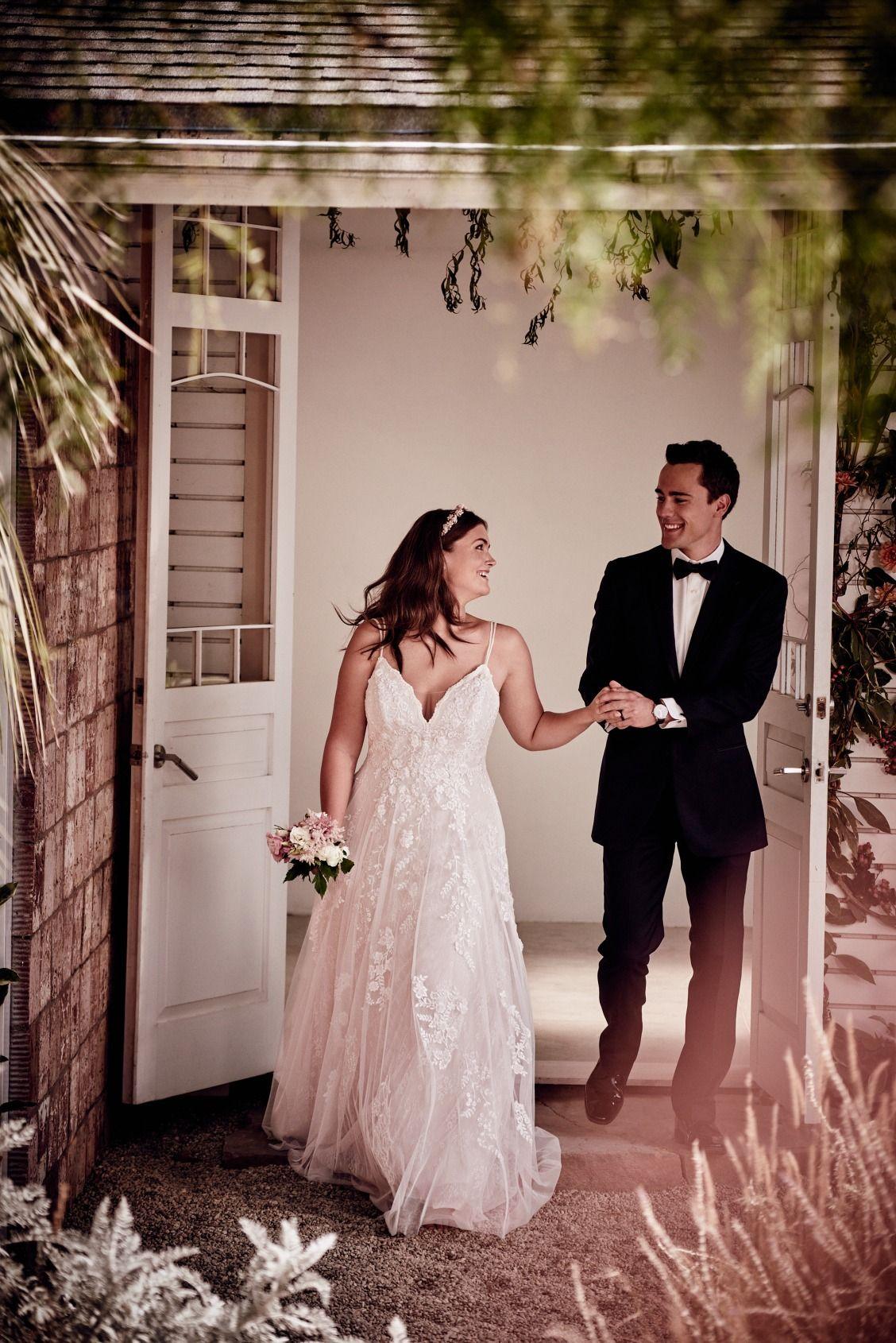 Pin on Melissa Sweet Wedding Dresses