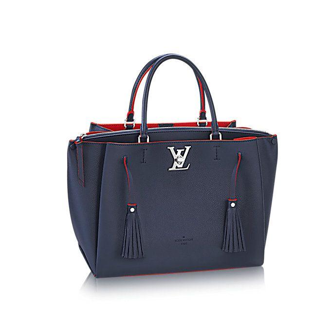 Bons prix section spéciale Acheter Authentic Pin on Women's Handbags