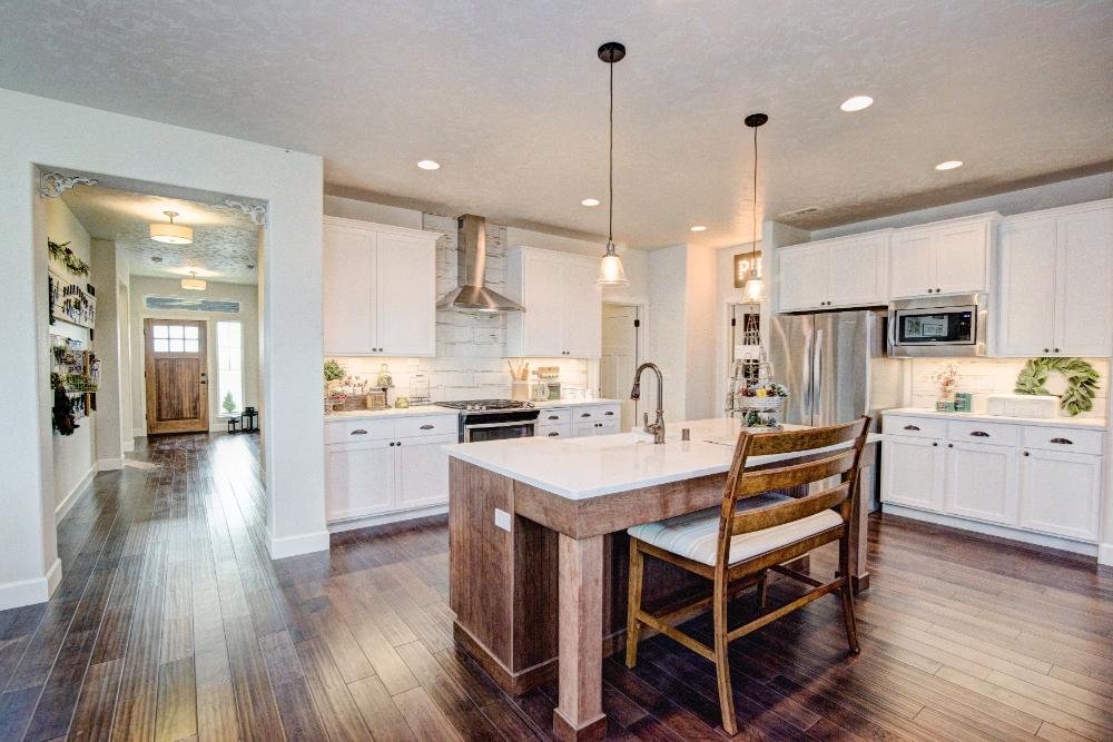 Design Center Listings Viking Homes Kitchen Style Design Cabinet Styles