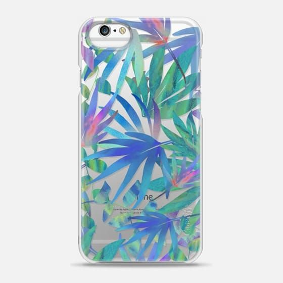 My Design #7 - Snap Case