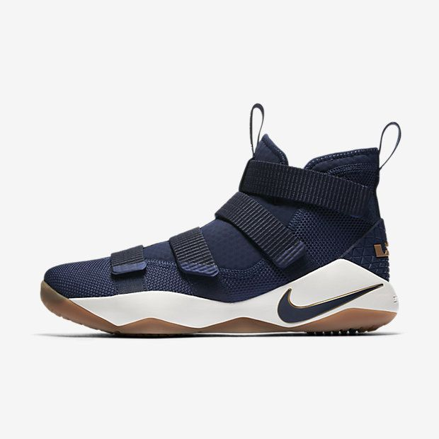 2eb4aaaf6792f The Best Men s Shoes And Footwear   LeBron Soldier XI Men s Basketball Shoe  -  Men sshoes