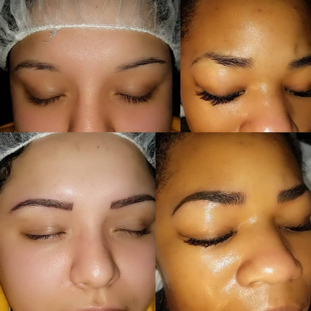 Natural Brow = Keep your shape and make it fuller $199  shading or  blading  Microblading  microshading  eyebrows  browgame  natural  beautifulbrows  absolute  akronmicroblading  atlantamicroblading  browking  browqueen  atlanta  marietta  comethru  yas  follow  columbiamicroblading  fayettevillemicroblading  browz  newlocation  beautyservice #naturalbrows Natural Brow = Keep your shape and make it fuller $199  shading or  blading  Microblading  microshading  eyebrows  browgame  natural  beautif #naturalbrows