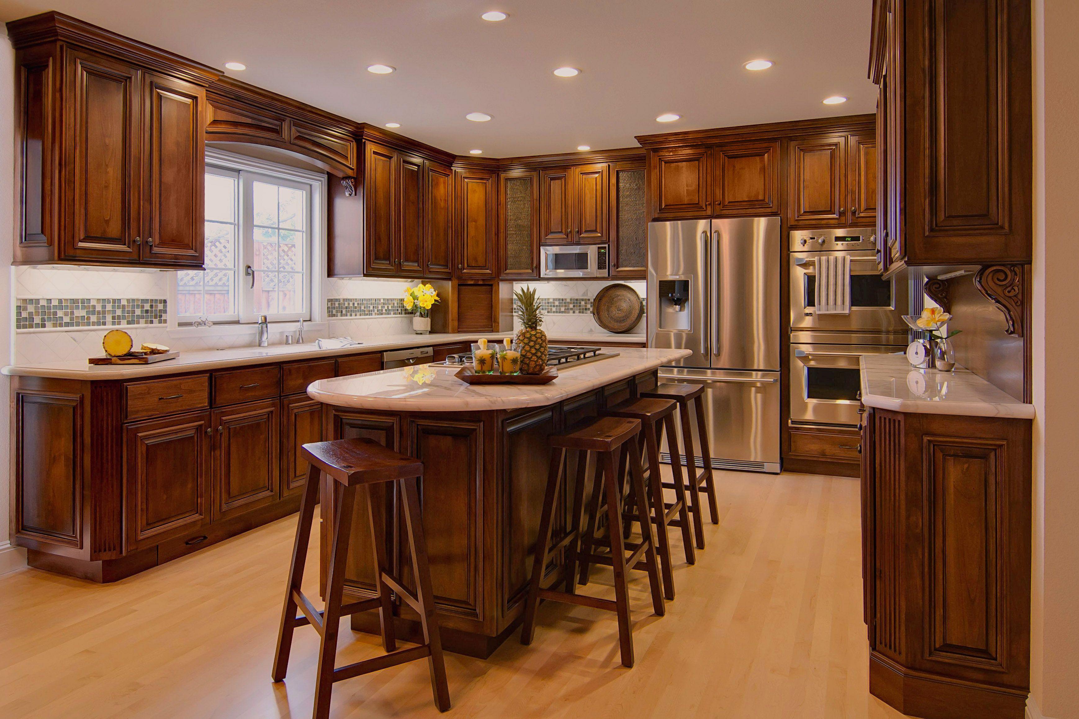 7 fetching small kitchen remodel near me ideas en 2020