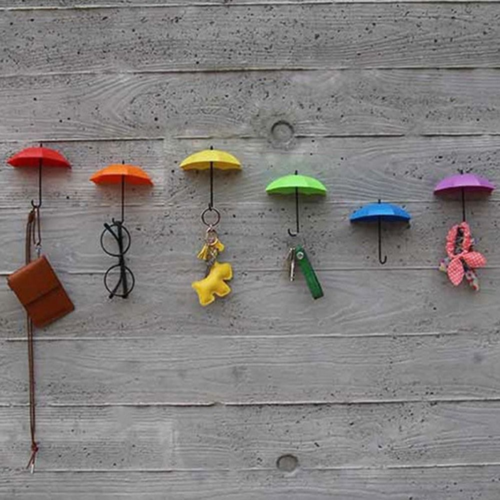Captivating Novelty Key Hooks Contemporary - Best idea home design .