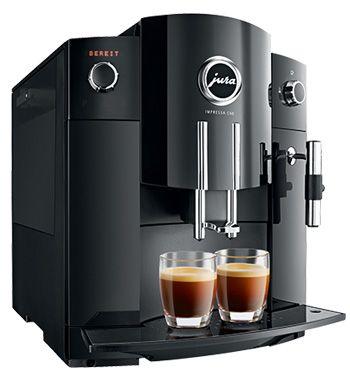 Elke dag een lekker kopje koffie bij het ontbijt. Lekker.
