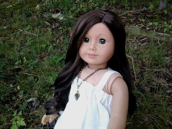 Lace in Combat Outfit American Girl Outfit by AmericanEras on Etsy
