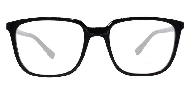 cedd033ac2d Dolce Gabbana DG5029 Black   Clear Lens Eyeglasses in 2018 ...