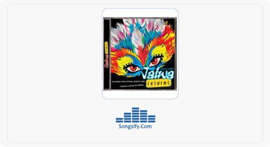 Jalwa Returns 2008 Mp3 Songs Album Songs Mp3 Song Songs