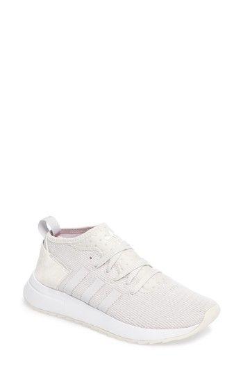 finest selection 88aa3 3faf7 ADIDAS ORIGINALS FLASHBACK WINTER SNEAKER. adidasoriginals shoes