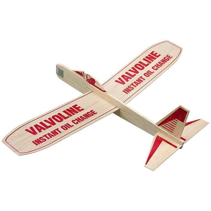 Wooden Airplane Wooden Airplane Airplane Toys Wooden Toys