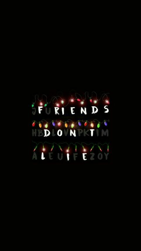 Photo of #Friendsdontlie #seriesonnetflix #Friendsdontlie #Friendsdontlie #ser
