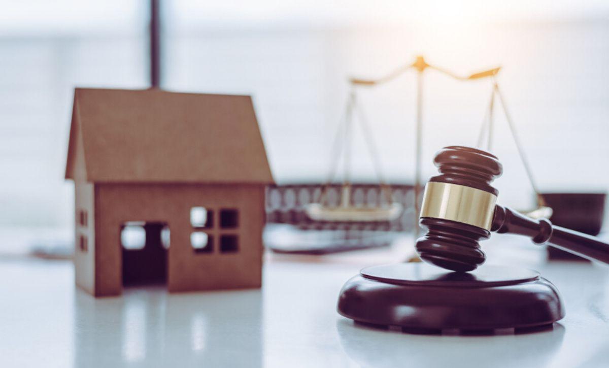 Services Legal Advice Legal Services Legal