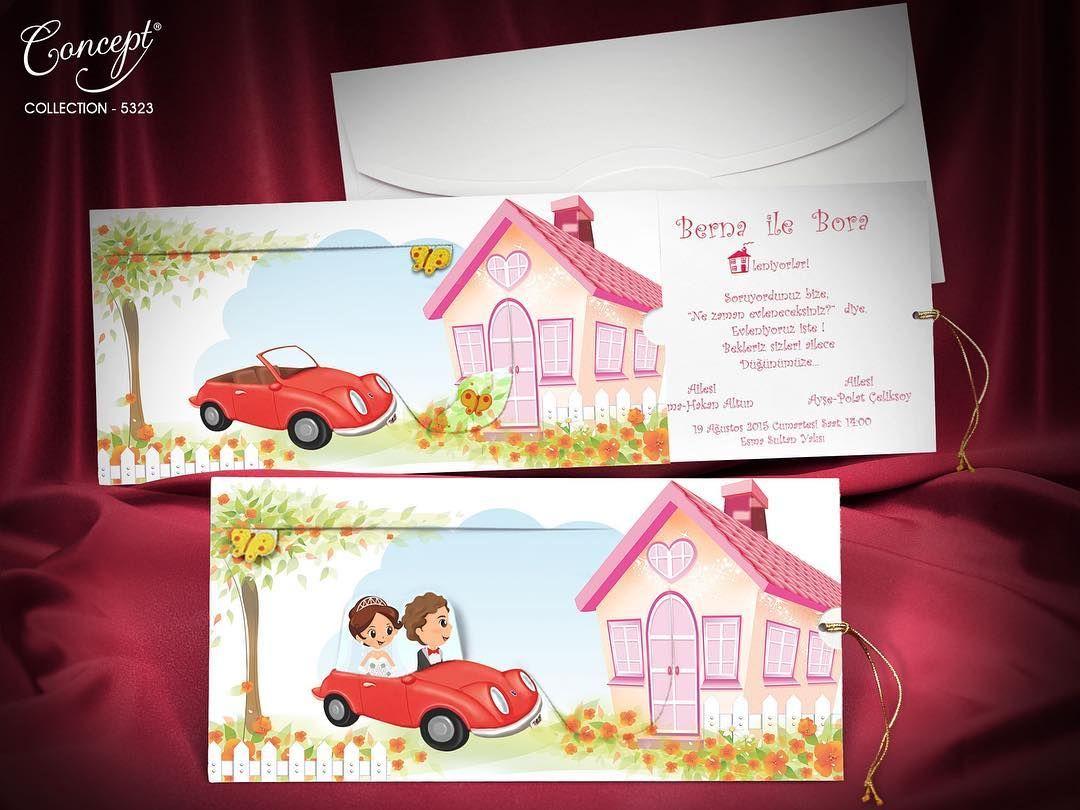 Davetiye Kodu: C 5323 • Kutu fiyatı: 84 TL • 1 Kutu 100 Adettir. • Davetiye fiyatlarına baskı ücreti dahil değildir. • Baskı ücreti 25 TL'dir. • Davetiyenin katlama ve birleştirme işlemi müşteriye aittir. #düğün#dugun#düğündavetiyesi#düğündavetiyeleri#dugundavetiyesi#dugundavetiye#davetiyeci#davetiyecim#davetiye#davetiyeler#davetiyemodelleri#nisandavetiyesi#wedding#weddingcards#design#ucuzdavetiye#davetiyeler#zarflıdavetiyeler http://turkrazzi.com/ipost/1517965980418966764/?code=BUQ5gREAATs