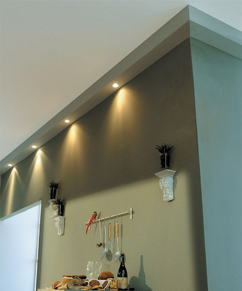 Berkeley L Molding Ideas For The House Lighting Ceiling