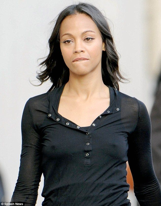 zoe saldana gif huntzoe saldana gif, zoe saldana avatar, zoe saldana 2016, zoe saldana vk, zoe saldana gif hunt, zoe saldana style, zoe saldana фильмы, zoe saldana marco perego, zoe saldana фото, zoe saldana wiki, zoe saldana star trek, zoe saldana movies, zoe saldana hot photo, zoe saldana sisters, zoe saldana legend, zoe saldana кинопоиск, zoe saldana 2017, zoe saldana png, zoe saldana wikipedia, zoe saldana twitter