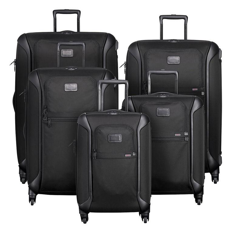 malas de viagem tumi malas de viagem pinterest malas de viagem malas e viagens. Black Bedroom Furniture Sets. Home Design Ideas