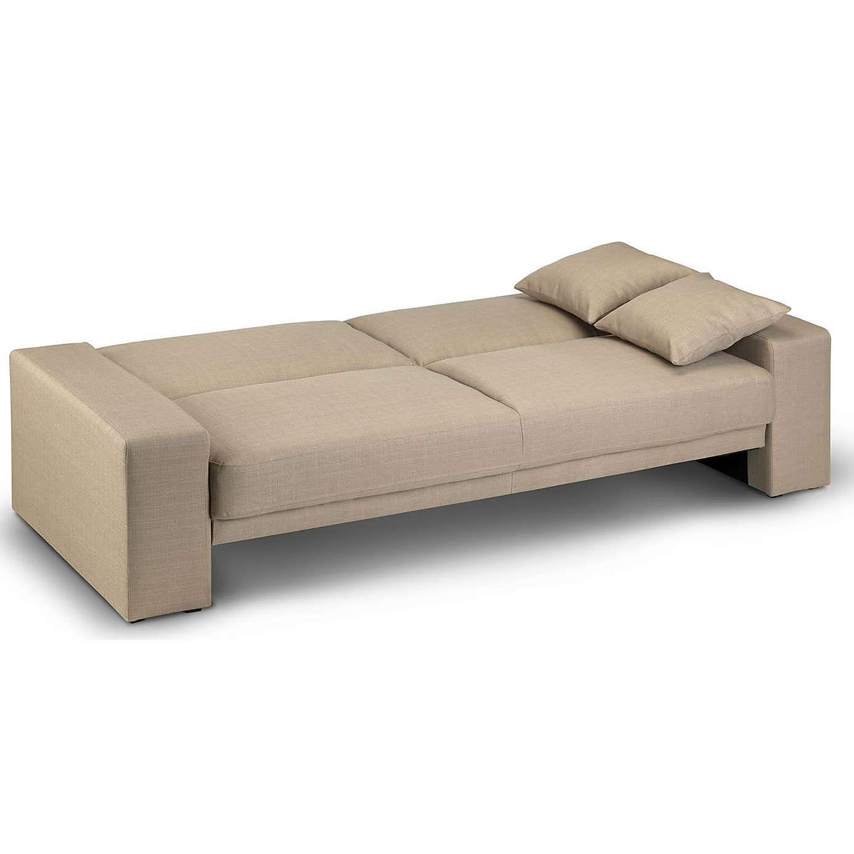 cuba sofa bed   dunelm cuba sofa bed   dunelm   bedroom   pinterest   grey products and beds  rh   pinterest