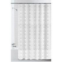 Home Shower Curtain Shower Curtains Walmart Curtains