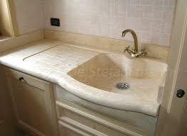 Risultati immagini per bagno con lavabo e mensola marmo arte