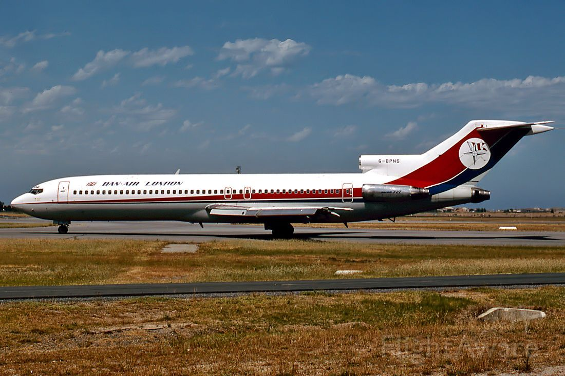 Pin by Edmund Rivera on AirFreight Classics Air cargo