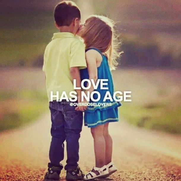20 Adorable And Cute Love Quotes Cute Love Quotes Couples Quotes Love Couple Quotes
