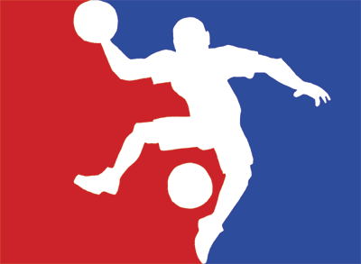 Majorleague Major League Logo Design Dodgeball Fun Team Names Team Names