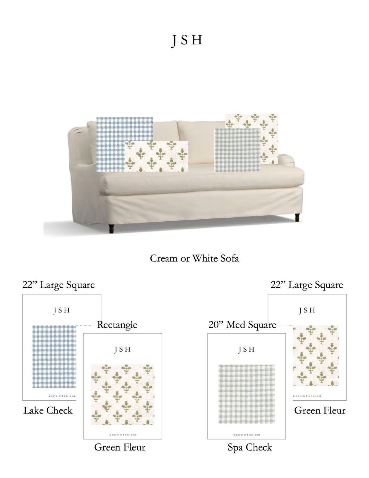 Throw pillow designs kathy pinterest textile manufacturing