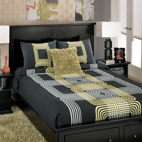 Long Bedroom Design Ideas White Bedroom Sets King Black And Yellow Bedroom Ideas Beach House Bedroom Decorating Ideas