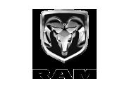 Community Pulls Together To Thank Ram Driver Who Saved Children Dodge Ram Logo Car Logos Chrysler Dodge Jeep