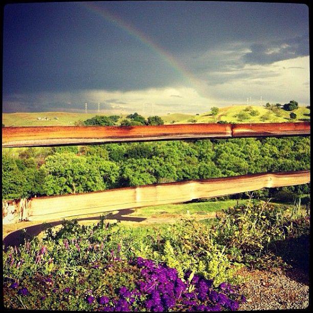 Vacaville, CA California, Outdoor, Vacaville ca
