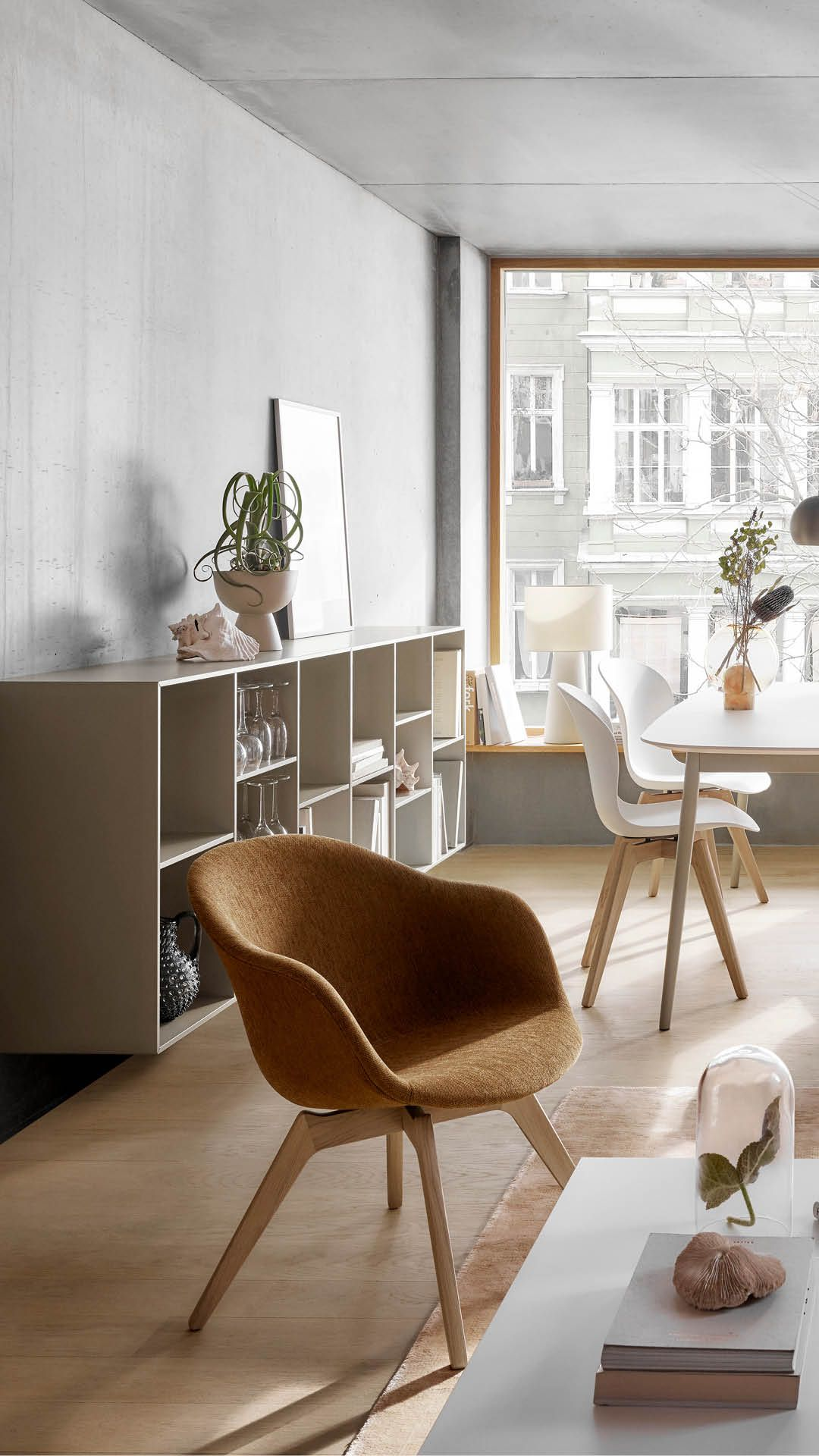 The Trends Of The Season In 2020 Interior Design Trends Tiny Furniture Living Design