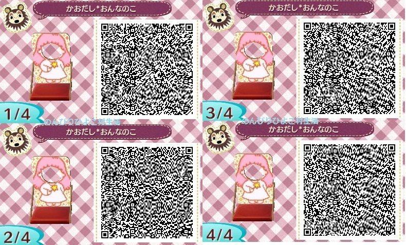 Epingle Sur Animal Crossing Mania