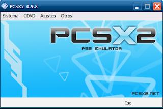 بي سي إس إكس2 هو محاك حر ومفتوح المصدر للبلاي ستيشن 2 يعمل المحاكي على مايكروسوفت ويندوز وأنظمة التشغيل لينكس يشغل المحاكي ألع Ps2 Games Download Games Games