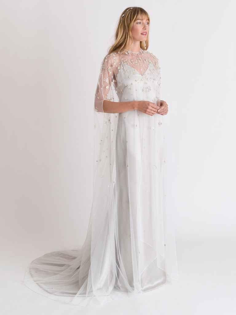 Alexandra grecco springsummer stylish simplicity inspired by