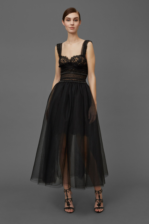 scarlett o hara style dress lilly customer