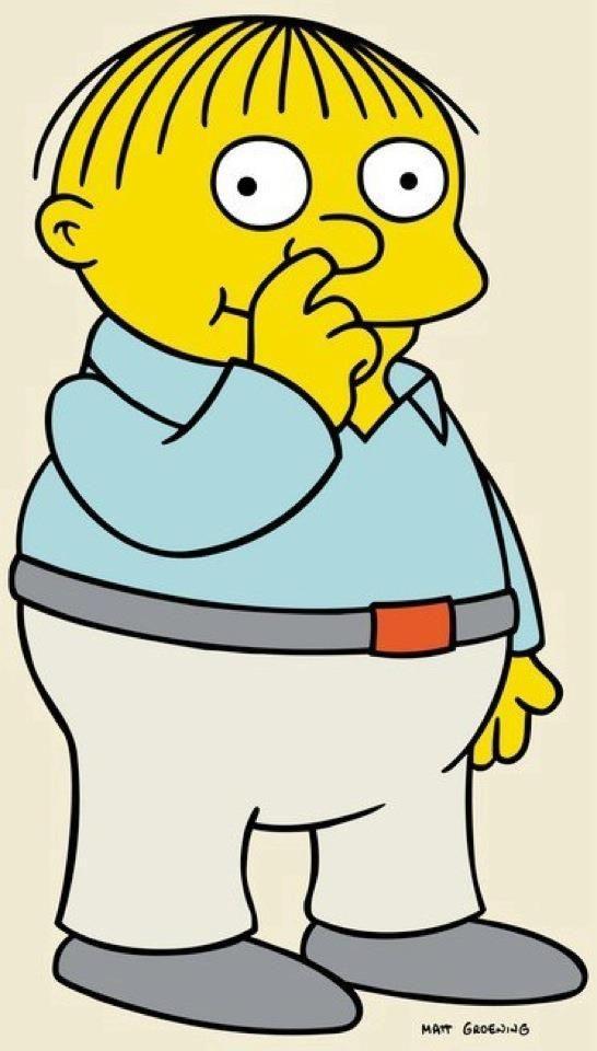 Pin De Andrea Schmidt En Tv Time Personajes De Los Simpsons Dibujos De Los Simpson Imagenes De Homero